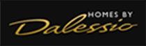 sponsors_dalessio