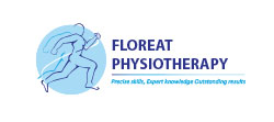 sponsors_floreatphysio