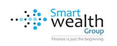 sponsors_smartwealth
