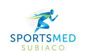 sponsors_sportsmed