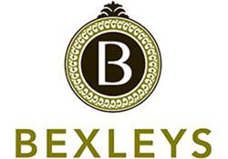 Bexleys Real Estate