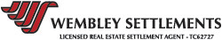 Wembley Settlements