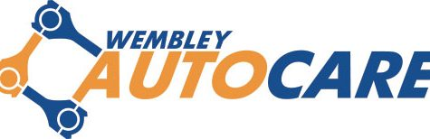 Wembley Autocare