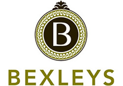 Bexleys Real Estate