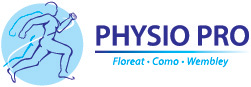 Floreat Physiotherapy