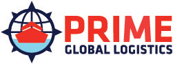Prime Global Logistics