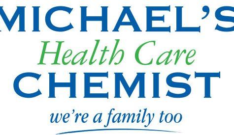 Michael's Chemist